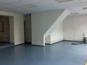 Divers 6 pièces 162 m2