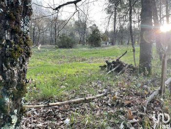 terrain à Villars (24)