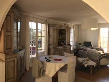 Villa 7 pièces 160 m2