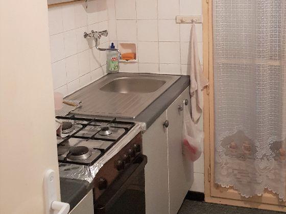Vente appartement 4 pièces 64 m2