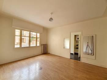 Studio 30,26 m2