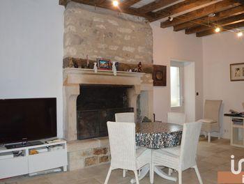 maison à Vincelles (89)