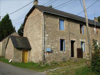 maison à Millevaches (19)
