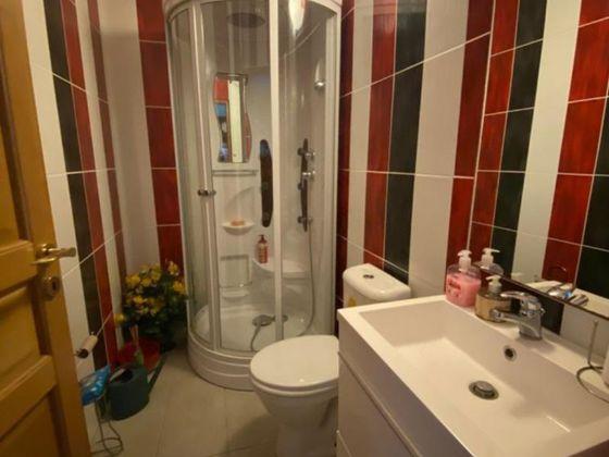 Vente maison 14 pièces 325 m2