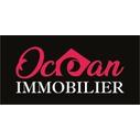 OCEAN IMMOBILIER