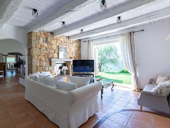 Vente propriété 4 pièces 190 m2
