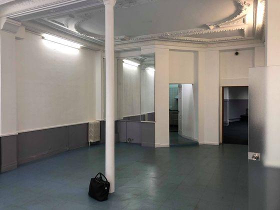 Vente divers 5 pièces 264 m2