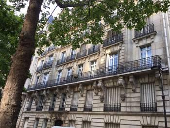 Appartement 6 pièces 178 m2