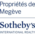PROPRIETES DE MEGEVE - SOTHEBY'S INTERNATIONAL REALTY