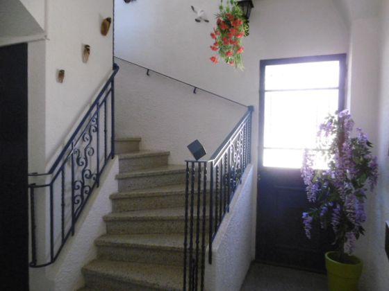 Vente appartement 4 pièces 125 m2