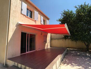 maison à Suze-la-Rousse (26)