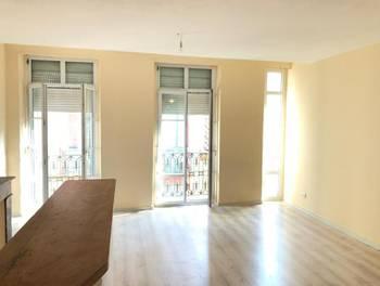 Appartement 3 pièces 57,15 m2