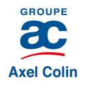 AXEL COLIN IMMOBILIER