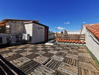 maison à Espira-de-l'Agly (66)