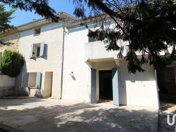 locaux professionels à Camaret-sur-Aigues (84)