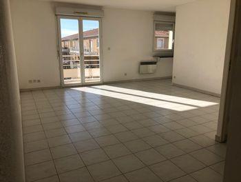 appartement à Miramas (13)