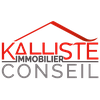 KALLISTE CONSEIL
