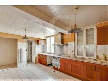 Maison 15 pièces 260 m2