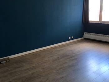 Studio 31,79 m2