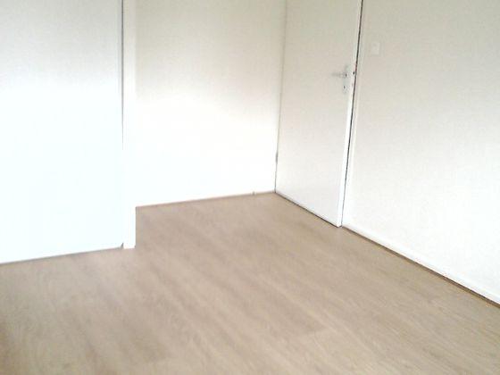 Location maison 4 pièces 83,2 m2