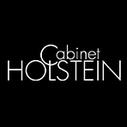 CABINET HOLSTEIN