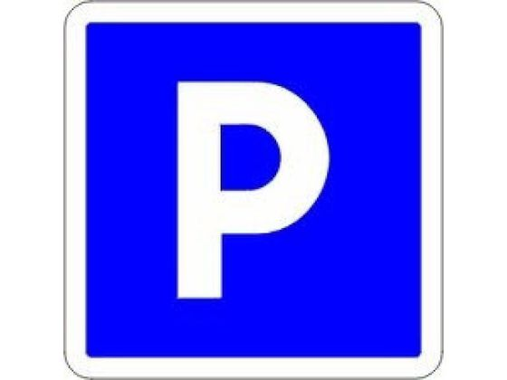 Vente parking 15 m2