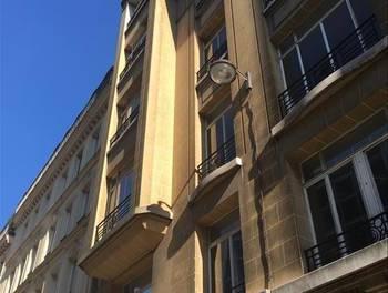 Appartement 6 pièces 226 m2
