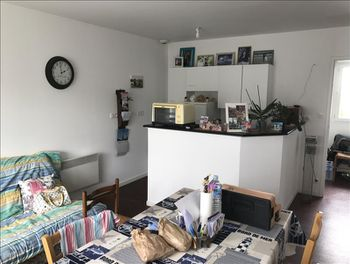 studio à Plestin-les-greves (22)
