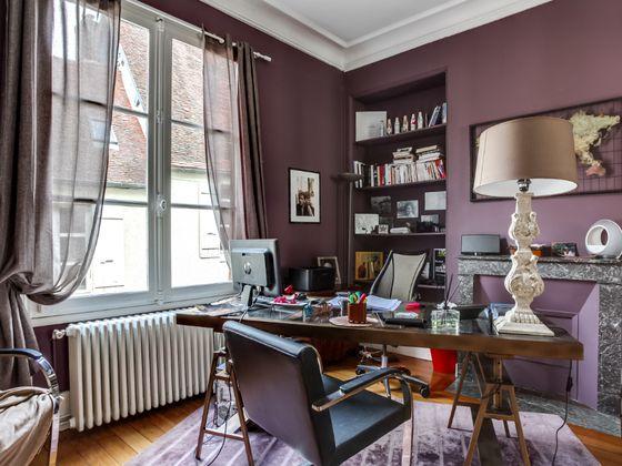 Vente maison 11 pièces 340 m2