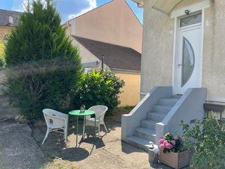 Appartement Brunoy