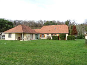 maison à Bizanos (64)