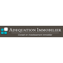 ADEQUATION IMMOBILIER