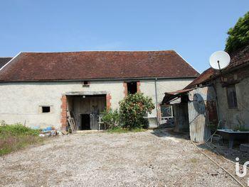 maison à Bernon (10)