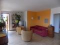 Maison 6 pièces 137 m² env. 349 000 € Forcalquier (04300)