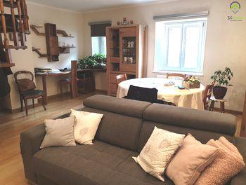 appartement à Altkirch (68)