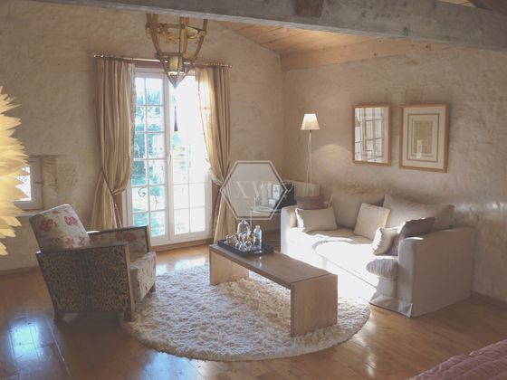 Vente maison 8 pièces 500 m2