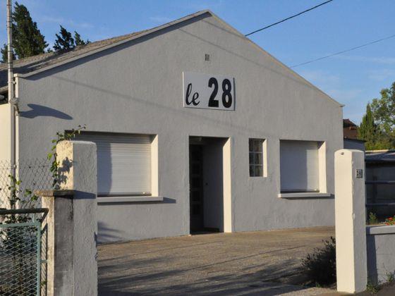 Location divers 7 pièces 180 m2