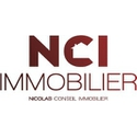 NICOLAS THOMAS IMMOBILIER