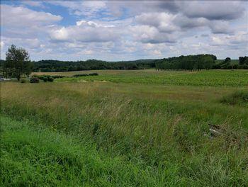 terrain à Villefranche-de-Lonchat (24)
