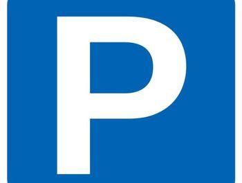 parking à Lagny-sur-Marne (77)