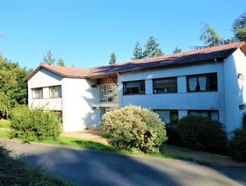 Appartement 4 pièces 100,78 m2