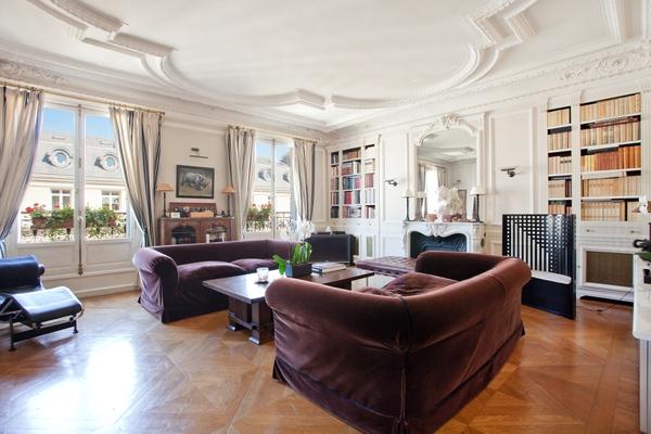 Paris Ouest Sotheby's