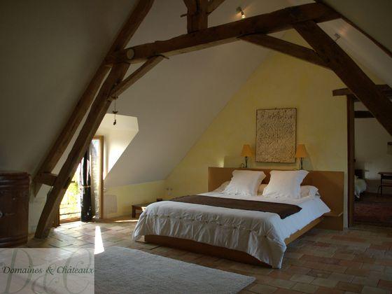 Vente propriété 14 pièces 420 m2