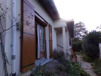 Maison 5 pièces 100,87 m2