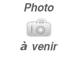locaux professionels à Malesherbes (45)