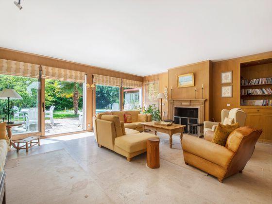 Vente maison 13 pièces 410 m2