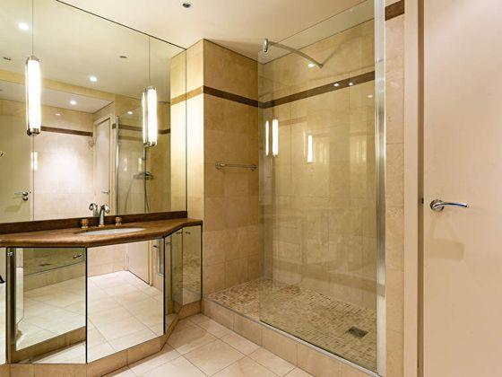 Vente appartement 4 pièces 84,75 m2
