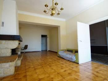 Viager 8 pièces 220 m2