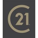 Century 21 Aravis Immobilier