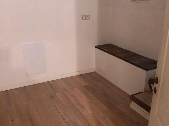 Location maison 2 pièces 50 m2